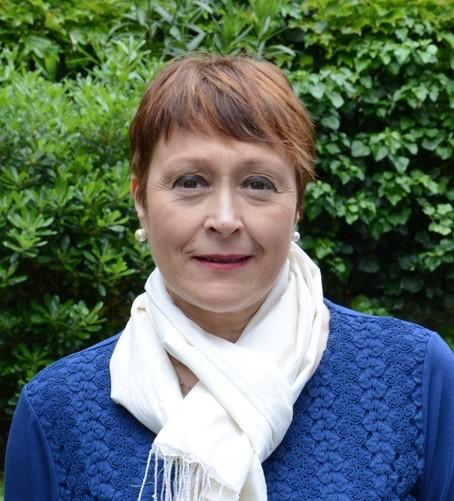 dott.ssa Annalisa ORSENIGO
