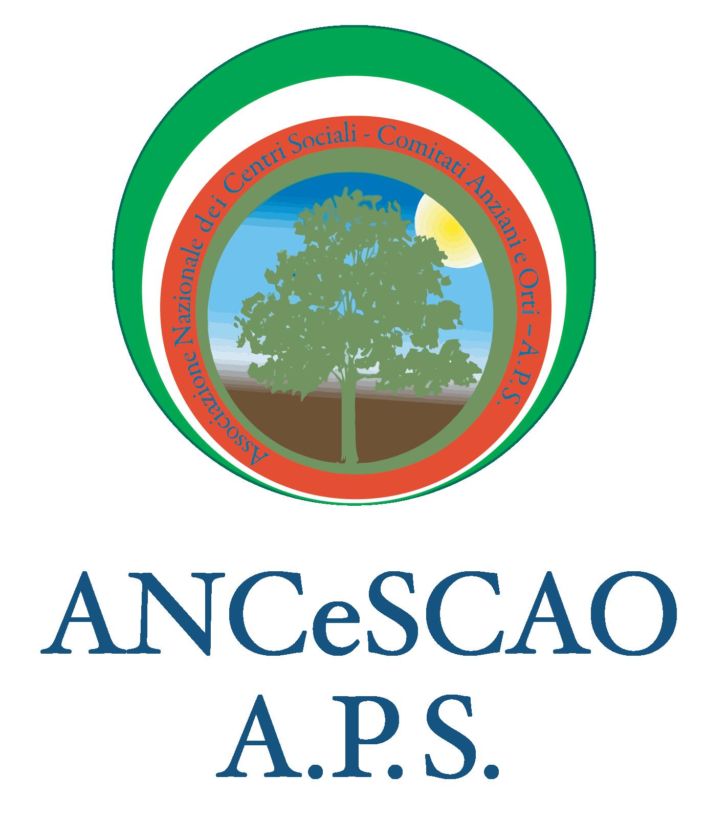 Associazione Nazionale dei Centri Sociali-Comitati Anziani e Orti