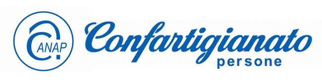 Logo ANAP Confartigianato