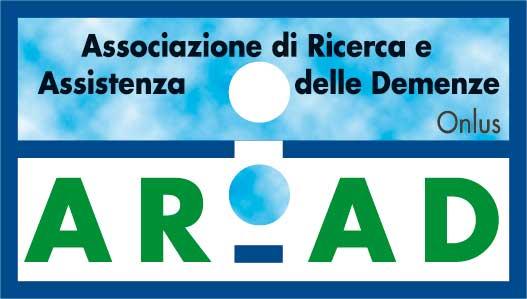 Associazione di Ricerca e Assistenza delle Demenze