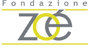 Fondazione Zoè