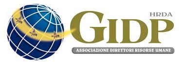 Associazione Direttori Risorse Umane