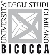 Minerva dell'Università Bicocca di Milano