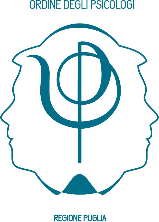 Ordine degli Psicologi della Regione Puglia