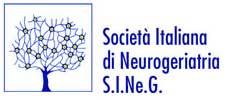 Società Italiana di Neurogeriatria