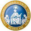 Minerva dell'Università Cattolica di Milano