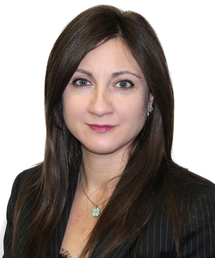 d.ssa Fisichella Valeria