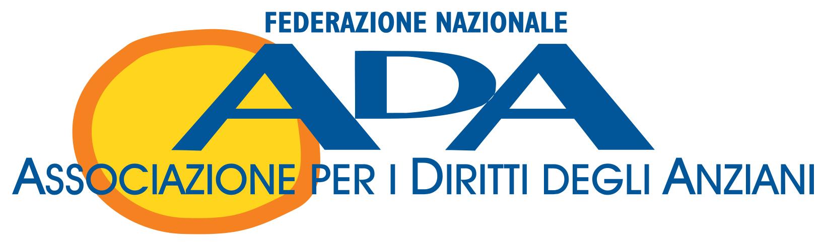 Federazione Nazionale Associazione per i Diritti degli Anziani