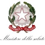 Patrocinio del Ministero della Salute