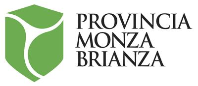 Patrocino della provincia di Monza e Brianza