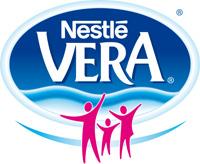 Marchio Nestle VERA